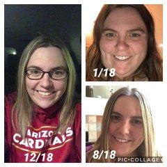 Collage selfie 2018.jpg