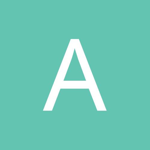 aubrey_