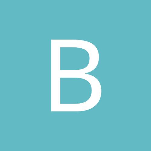bertha6177