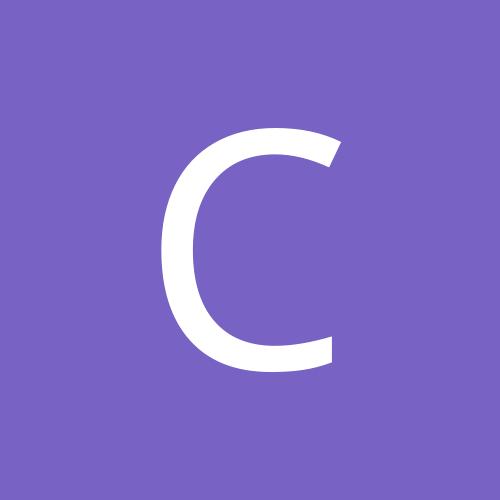 ClydeSnorm
