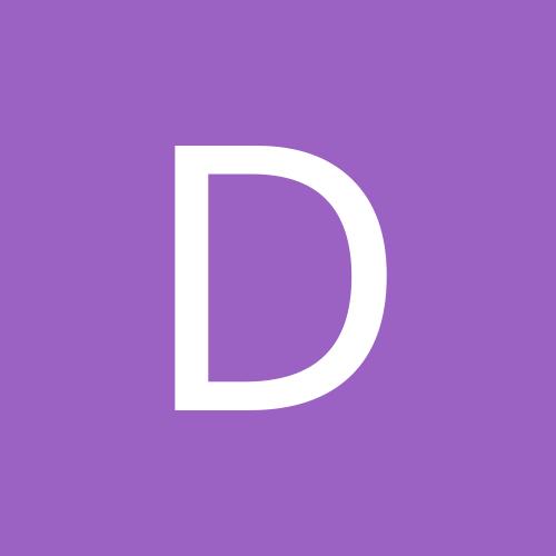 Dannies44