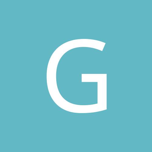 Goulagal