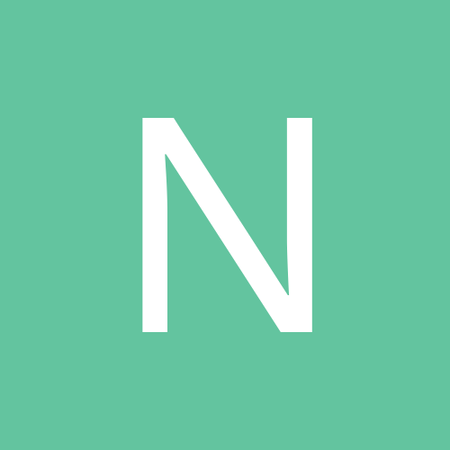 Nova6171131