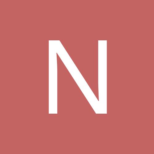 NanaJ