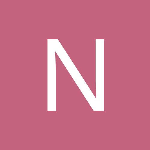 Normandagle