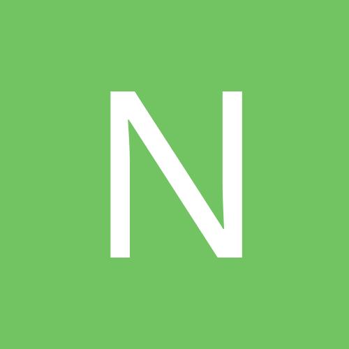 NikkiRose17