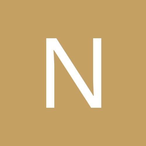 niabo