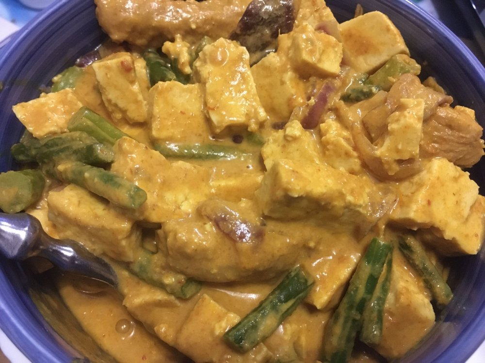 curry.thumb.jpg.8640afa3cdd21111cd92dd31ab058e0d.jpg
