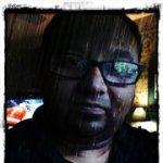 Raj Barber