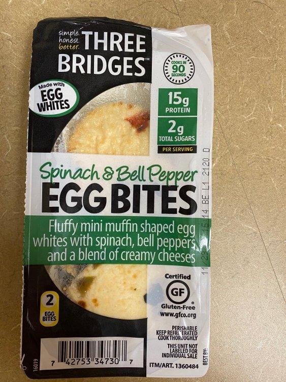egg bites.jpg