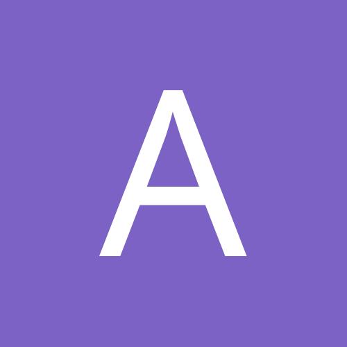 amunguia01