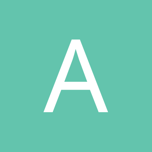 Atess_14