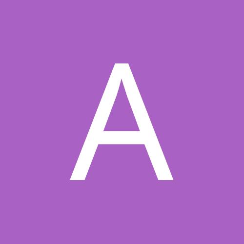 Agreenleaf5