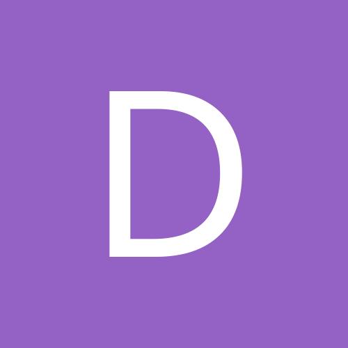 Dyontaj