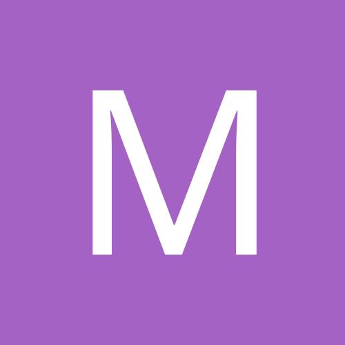 Momof4_tn