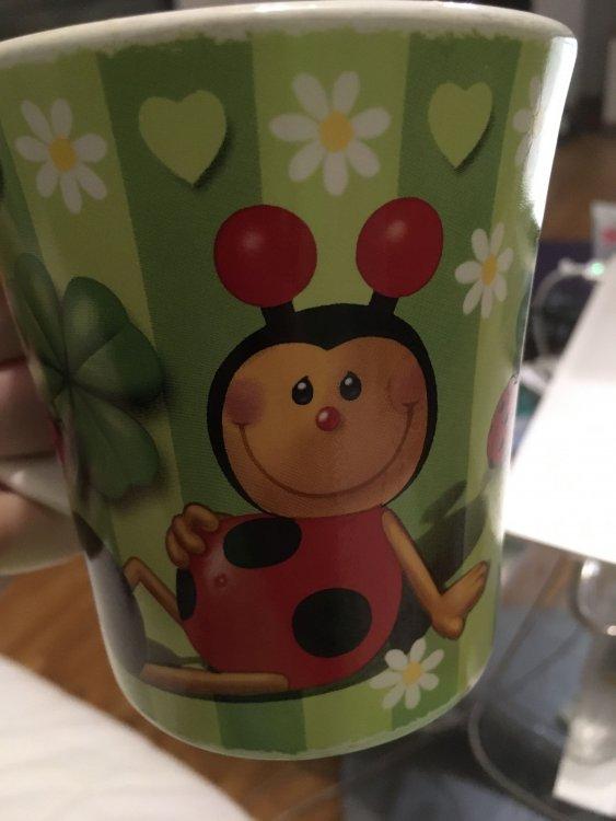 coffee.thumb.jpg.64a90ac220d4a143115b59187e5a9e08.jpg