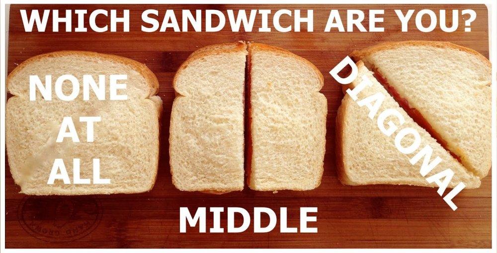 sandwich_cutting_debate.thumb.jpg.9fbc963e8f147625be15704e553b831c.jpg