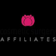 CosmeticSurgeryAffiliates