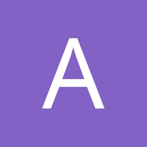 Aray611