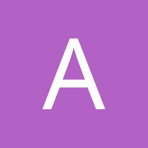 aqaminerala