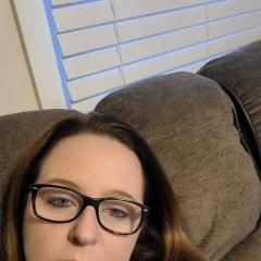 Megan831