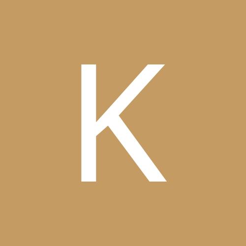 KimberlyFromCanada