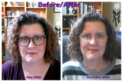 before-after-2020.png