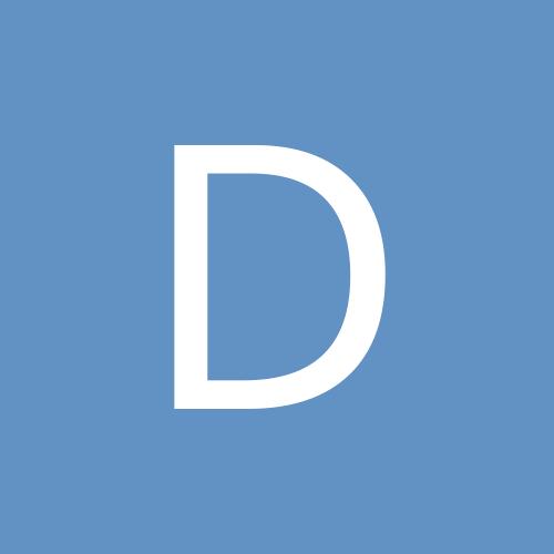 daisytiff