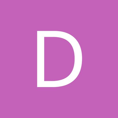Deirdre431