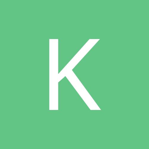 karchey