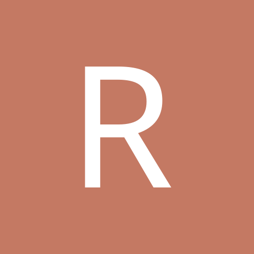 roshedia1