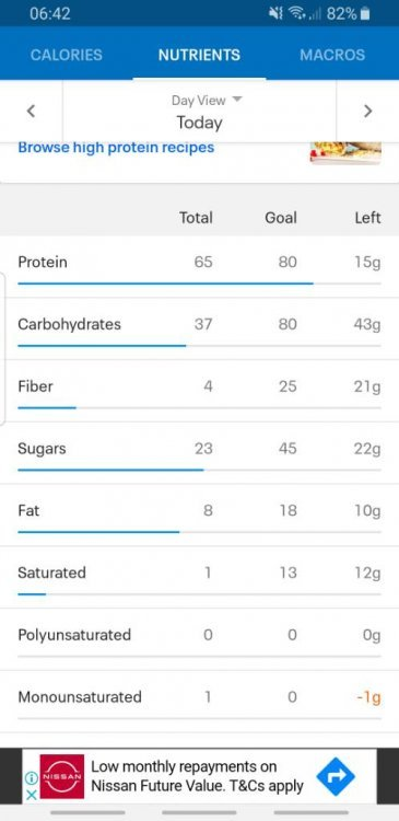 Screenshot_20210114-064256_MyFitnessPal.jpg