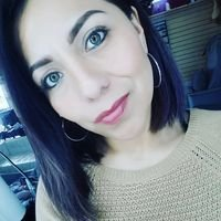 Gabby Vargas