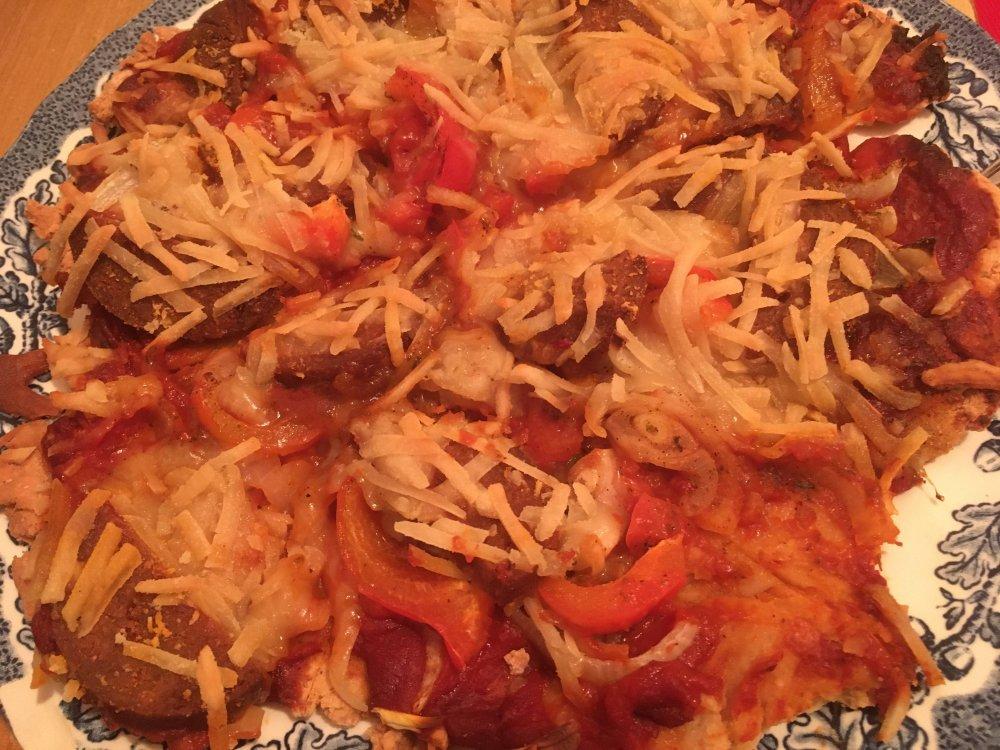 pizza.thumb.jpg.8da7c86e484bf1b827a538d02c80361d.jpg