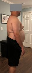 273 lbs side -blurred.jpg