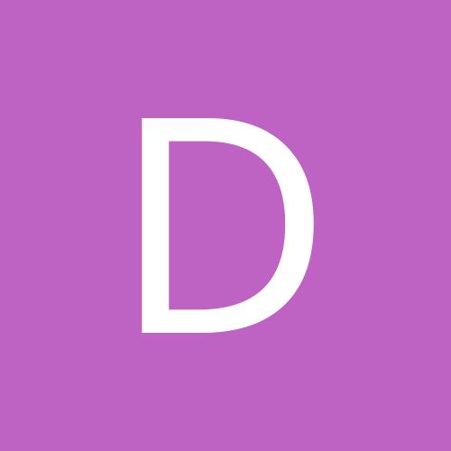 dmc6974