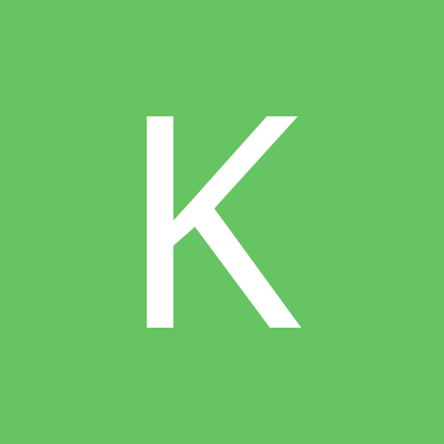 KayKay$$$