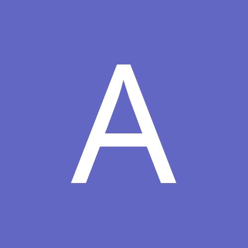 A.Ana