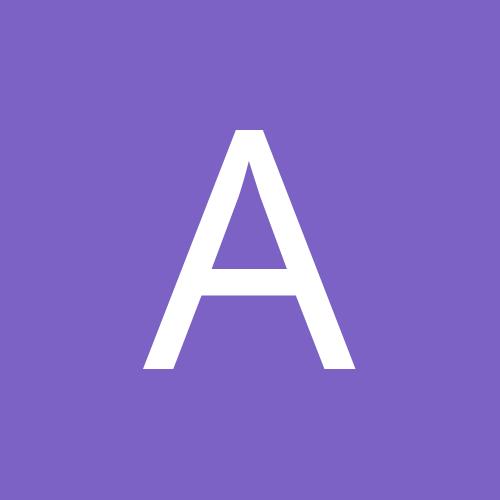 angieti93