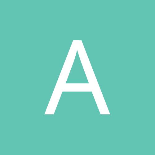 AntB86
