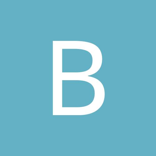 BDL58