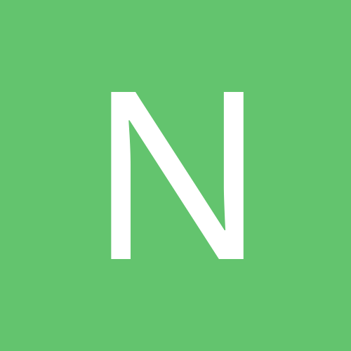 newbr11