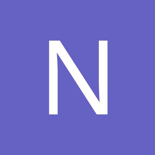 NewMe_2021
