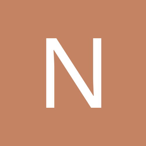 NorthernMaine