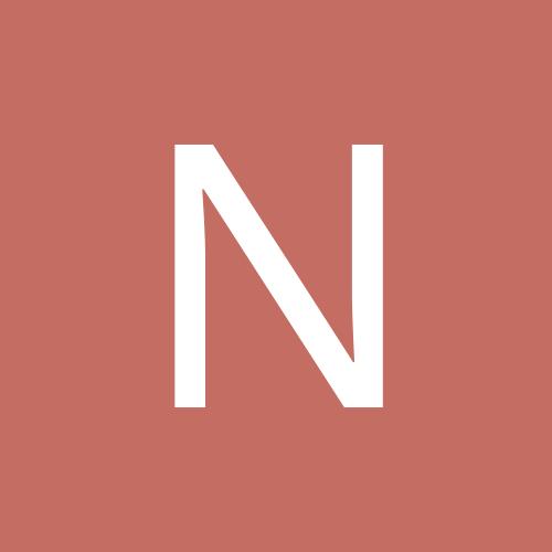Nalia Platinum 9