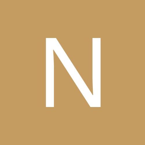 NimbleBean2