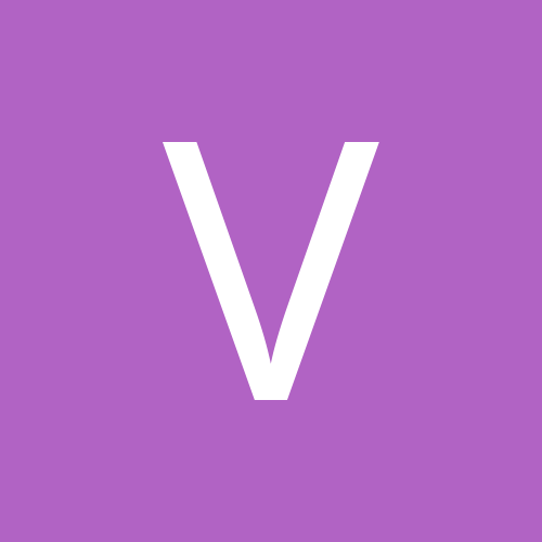 VeryVenece