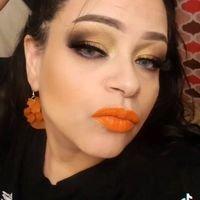 Joann Lopez