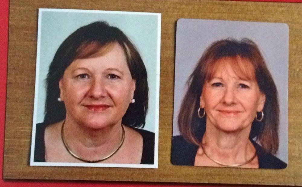 szk 2011 and szk 2012.jpg