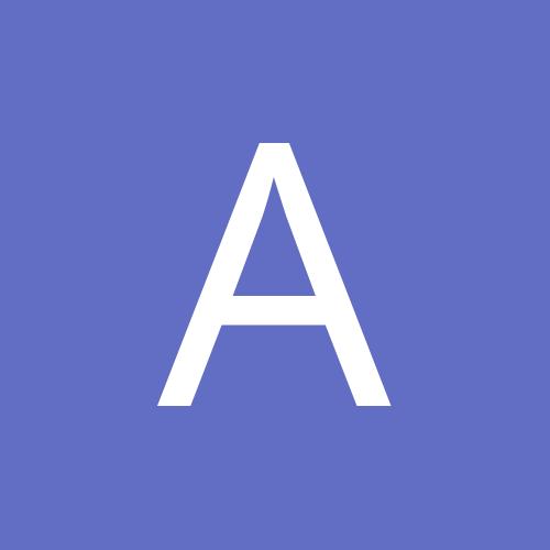Arual85